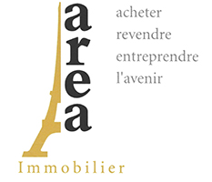 Area Immobilier